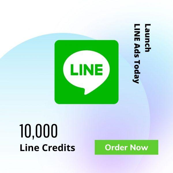 line blasting