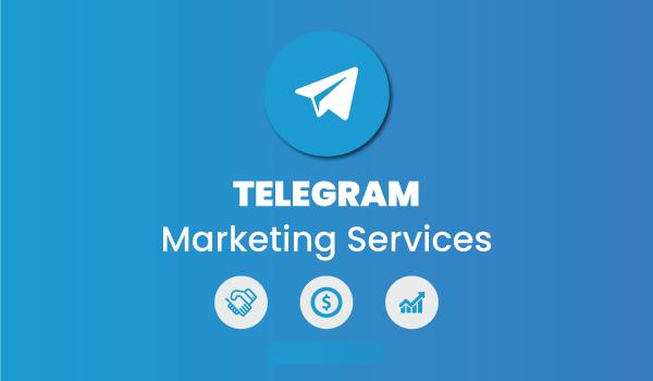 telegram-marketing-service